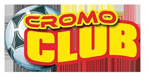 Cromoclub | Tu álbum de cromos personalizado